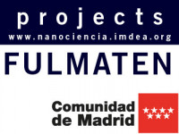 FULMATEN-CM, Ultra-rapid photonics for designing new materials and efficiently capturing energy