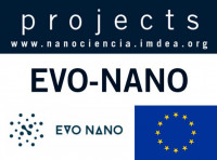 EVO-NANO Evolvable platform for programmable nanoparticle-based cancer therapies