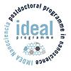 IMDEA Nanociencia arranca con el proyecto IDEAL su programa para la atracción de talento postdoctoral