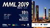 Madrid celebrates an international scientific congress in which experts will present current advances in metallic multilayer technology